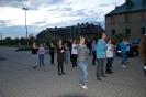 Tańce Lednickie_1
