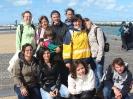 Grupa III w Belgii