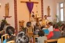 Uroczystość św. Józefa 2013