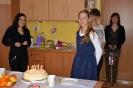15 Urodziny Natalii