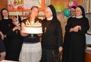 Urodziny Patrycji i Agnieszki