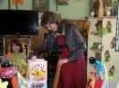 Urodziny Renaty i Agaty