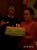 Urodziny Teresy